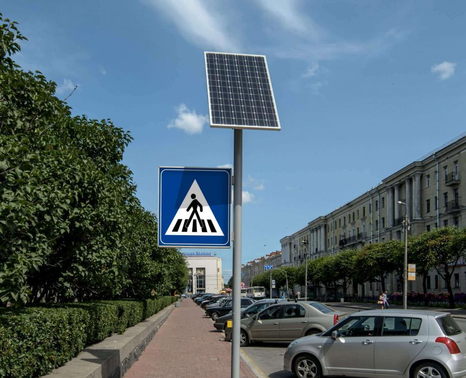 attraversamento-pedonale-solare-rid.jpg